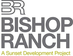 sponsor Bishop Ranch Sunset Development