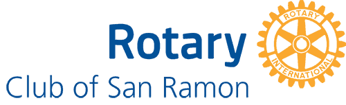 sponsor Rotary Club of San Ramon