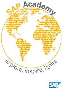 sponsor SAP Academy