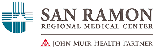sponsor San Ramon Regional Medical Center
